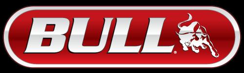 Premium Outdoor Bull Grill oficiālais pārstāvis