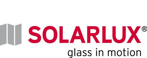 Premout SOLARLUX bīdāmās un salokāmās durvis